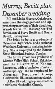 Clipping from The Oskaloosa Independent - Newspapers.com
