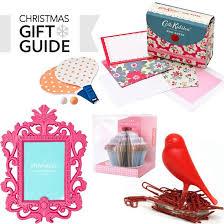 gifts for secret santa under 10