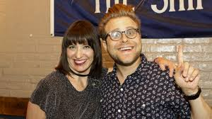 Adam Conover: Adam Fixes Everything : Ask Me Another : NPR