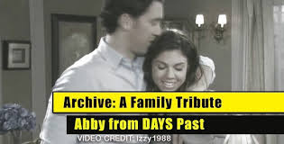 VIDEO FLASHBACK: Cray Abby Burns Ben In The Bed