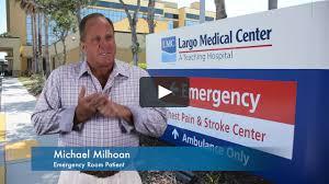 Michael Milhoan on Vimeo