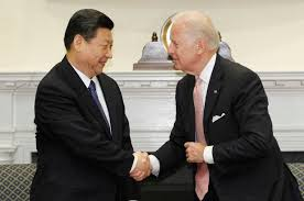 The Biden China Connection. Hunter Biden and China: Sorting through… | by Graham Lear | Aug, 2020 | Medium