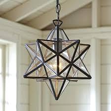 geometric pendant light zonaapp co