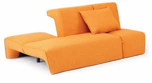 space saving furniture sofa sofa bed