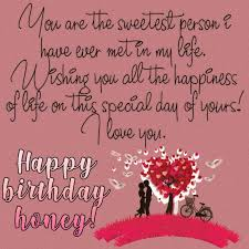 r tic happy birthday boyfriend wishes messages quotes images