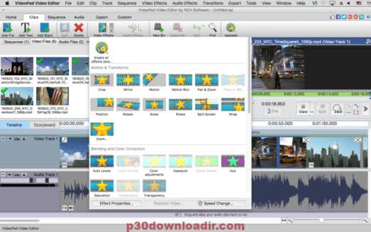 Image result for Videopad Pro 2020 Crack""