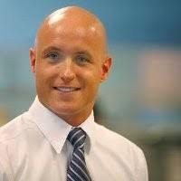 Todd Hauser - Business Consultant - Talent Plus, Inc.   LinkedIn