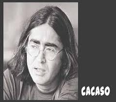 TRIBUNA DA INTERNET | A fonte da saudade que inspirava o poeta Cacaso