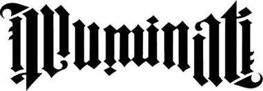 Illuminati Vinyl Decal Cult Conspracy Robert Anton Wilson Aliens Ancient Ufo Wish