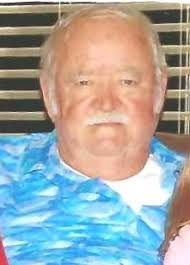 Raymond West, d. May 21, 2020 - Hughes Funeral Home
