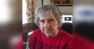 Jeanette H. McNeal Obituary - Visitation & Funeral Information