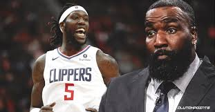 Clippers news: Kendrick Perkins believes LA needs another center