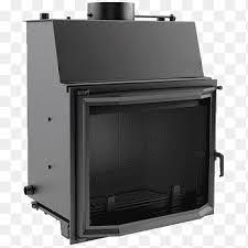 fireplace insert hearth firebox