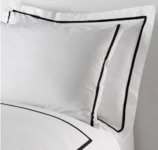 mayfair duvet cover pillow cases