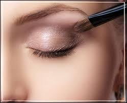 eye makeup tips how to do eye makeup