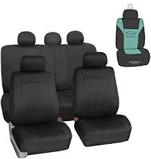 fh group fb083115 neoprene seat covers