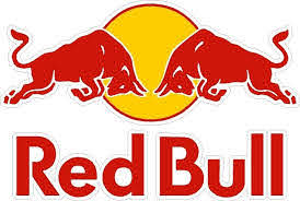 Decalmonster Com Red Bull Decal 2 3 95 Http Www Decalmonster Com 500 Red Bull Jpg Silhouet Cameo Silhouet Vinyl Muur Stickers