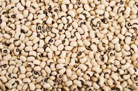 california black eye peas howstuffworks