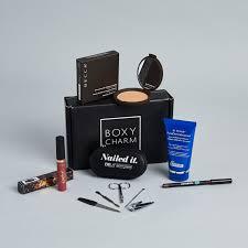 makeup box subscription nz saubhaya