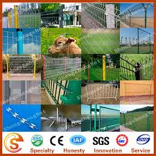 Unique Steel Door Designs Aluminum Wrought Iron Gates Fence And Gates Buy Fence And Gates Metal Fence Panels Iron Gate Product On Alibaba Com