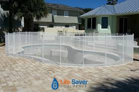 The Value Of Removable Pool Fencing Life Saver Pool Fence Blog
