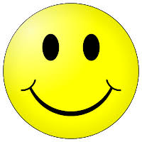 Image result for ikona usmiech