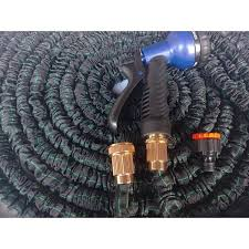 75ft rhino expandable hosepipe with