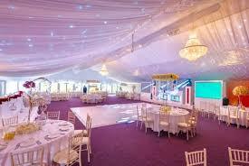 best asian wedding venues season love