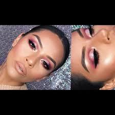 makeup video tutorials reviews looks