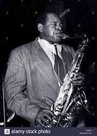Coleman Hawkins | Jazz musicians, Jazz, Sax man