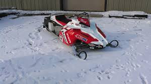 snowmobile wallpaper 65 pictures