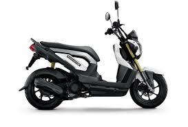 honda motorcycles id 8967712