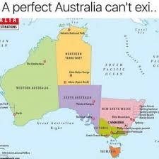 ABC North Queensland ...