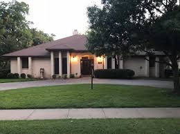 cooke county tx by owner fsbo