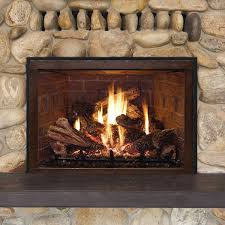 gas inserts phillips home hearth