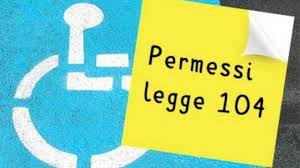 Permessi legge 104: 12 giorni invece di 3 al mese, la novità nel ...