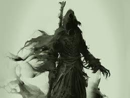 grim reaper wallpaper 2020 live