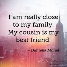 close daniella monet quotes collected quotes from daniella monet