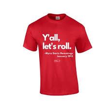No More Socials (T-Shirt) – Jargon Supply