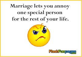 funny engagement ecard ecards for facebook