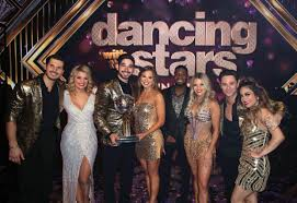 Dancing With the Stars finale: And the ...