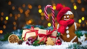 ucapan selamat natal dalam bahasa inggris dan artinya