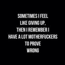 best giving up images me quotes life quotes words