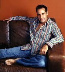 Adrian Pasdar's Feet << wikiFeet Men