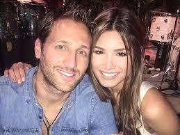 Bachelor' star Juan Pablo Galavis marries model Osmariel ...