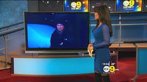 ipernity: Sharon Tay la newswoman - by S G