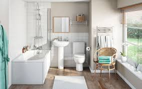 pay to have a bathroom fitted