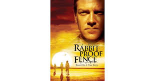 Rabbit Proof Fence Movie Review