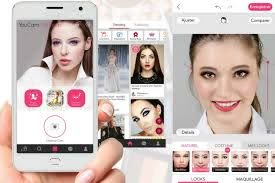 you makeup application saubhaya makeup