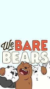 W A L L P A P E R S On Twitter الدببة الثلاثة 2
